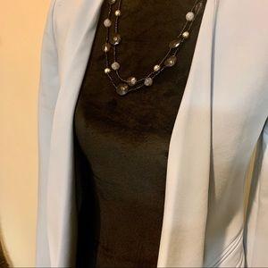 NWOT Limited blazer